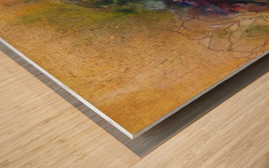 200586AB A50E 440E AFB1 DA22955004D2 Wood print