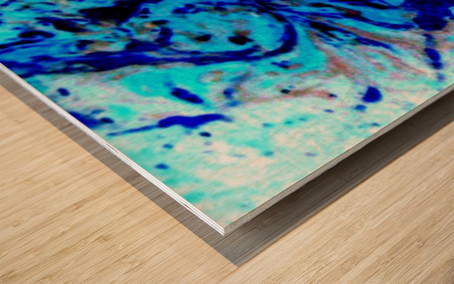 1546578889716 Wood print