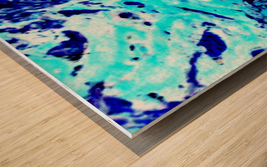 1546579014813 Wood print