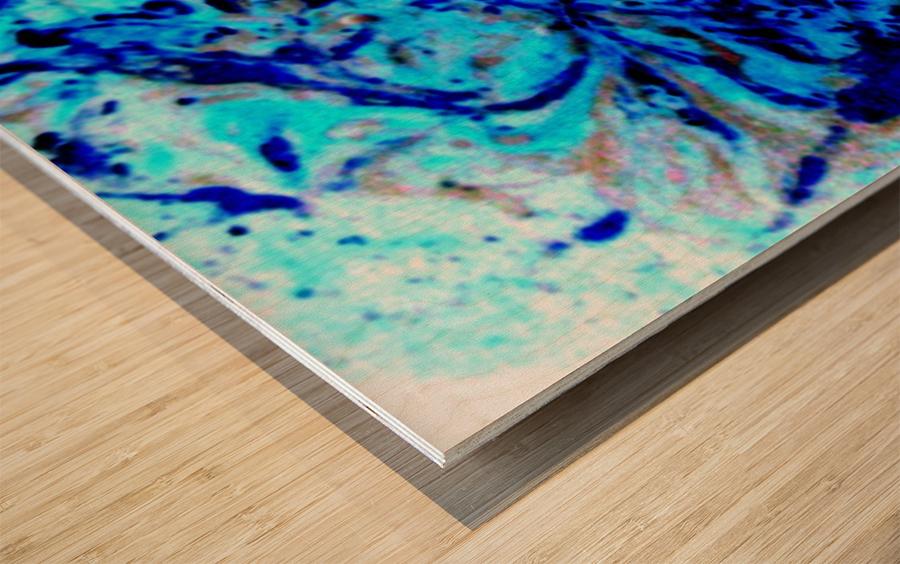1546578773475 Wood print