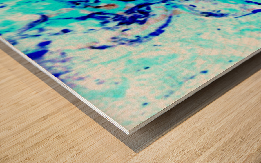 1546578829173 Wood print