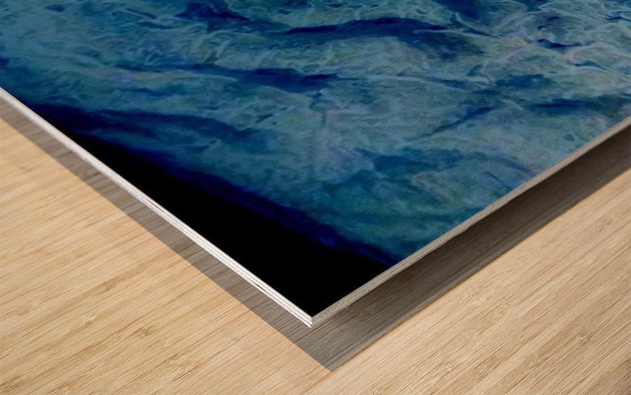 1547166393188 Wood print