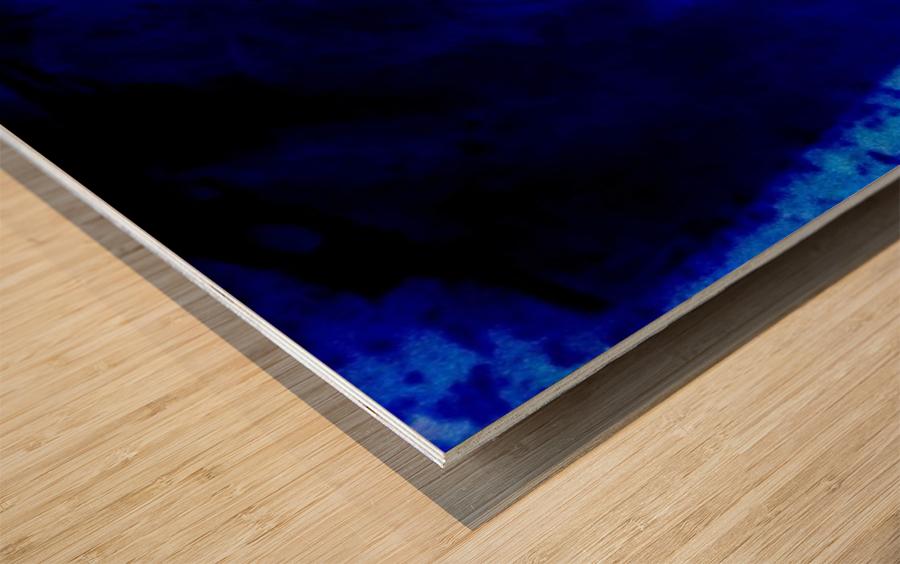 1547145843646 Wood print