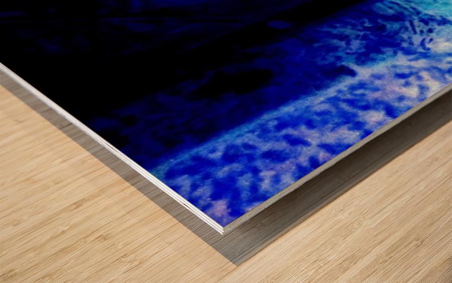 1547145489011 Wood print