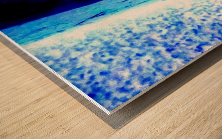 1547145923954 Wood print