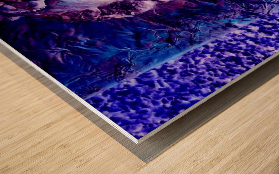 1547212837948 Wood print