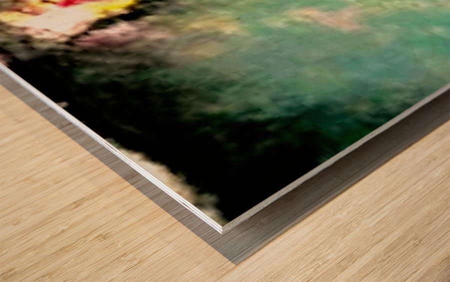 unnamed 2 copy 9 Wood print