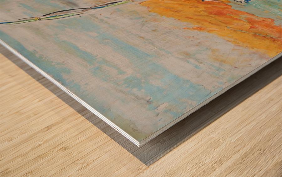 c437a650e4a3bf67e191a6b10a88e6c6 Wood print