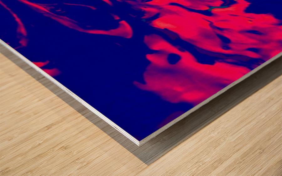 1548750694362_1 Wood print