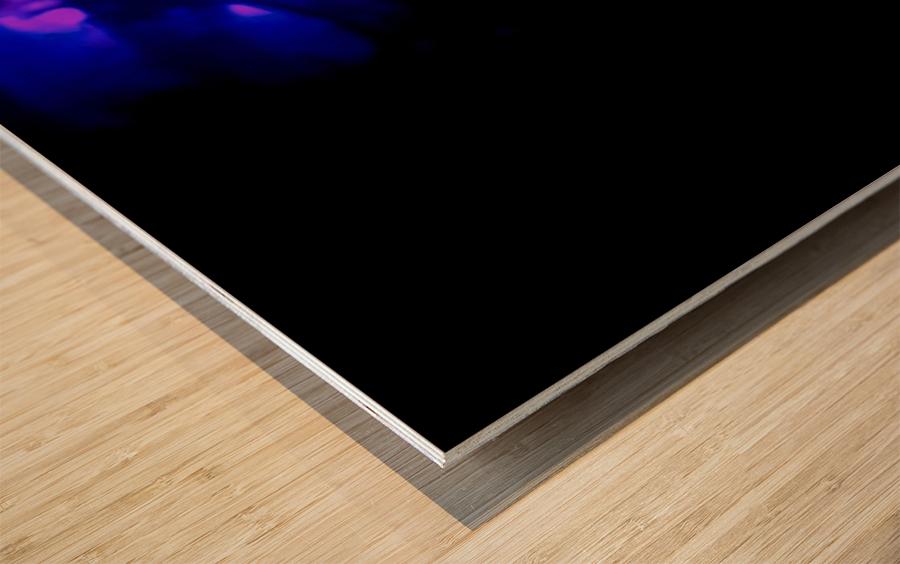 1548828437809 Wood print
