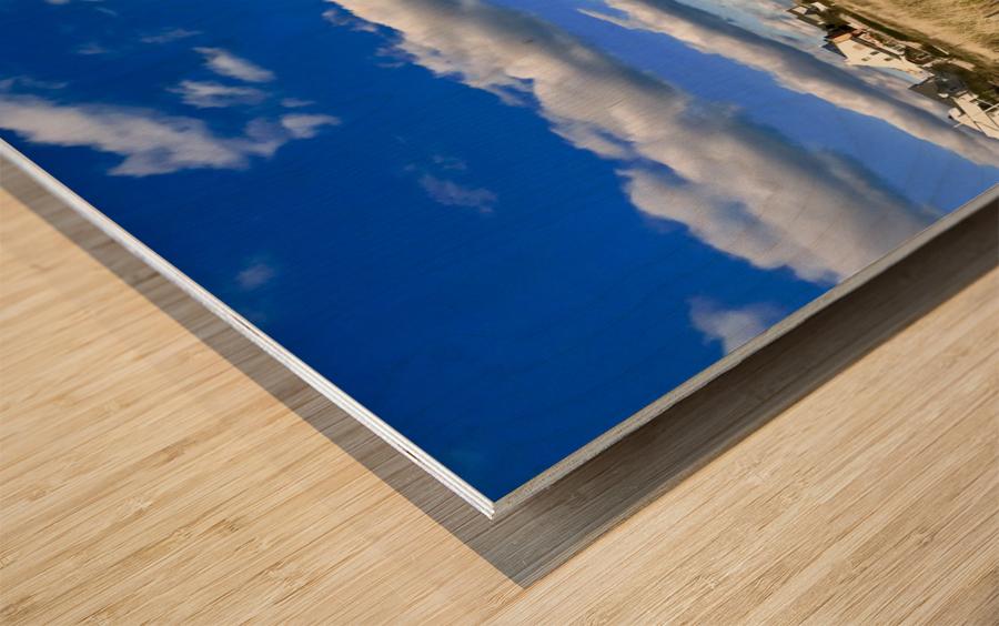 515C7F60 3377 4530 8E62 1C193D2671ED Wood print