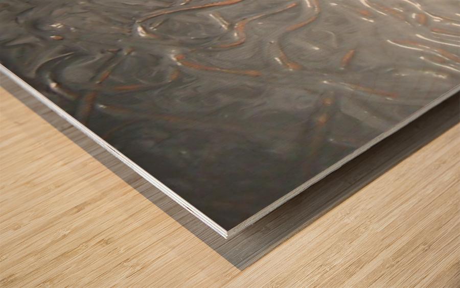 1550718803660 Wood print