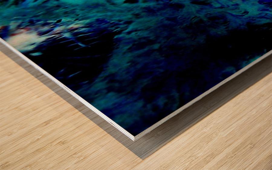 1550723633877 Wood print
