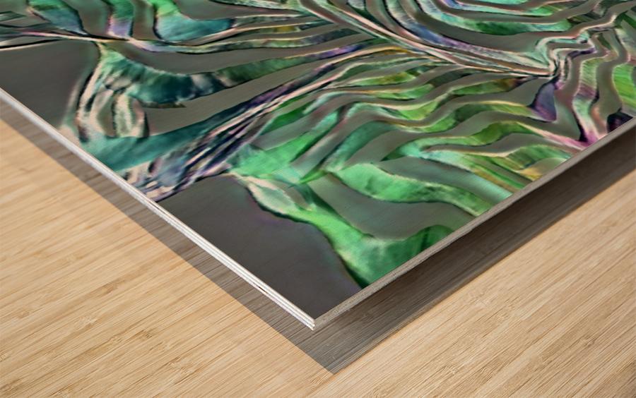 0700AE12 43BF 40B1 937B 310043760A83 Wood print