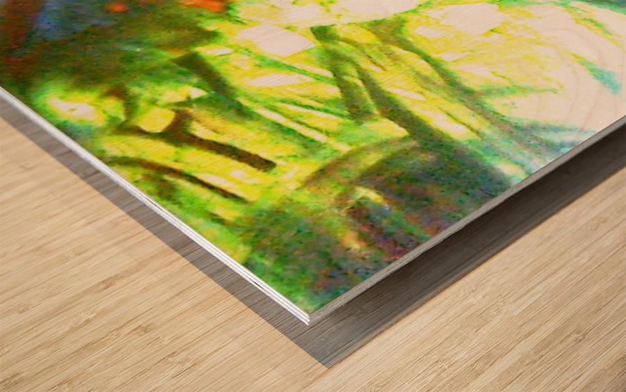 1548776616851 Wood print