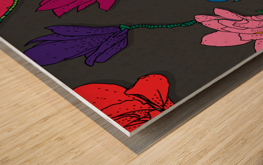 IMG_6329.PNG Wood print