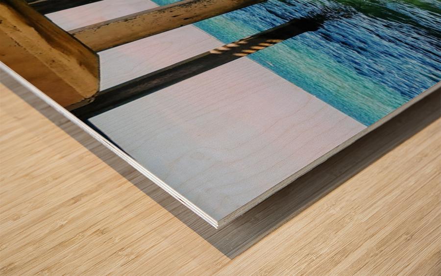 behance_project_1514567667018 Wood print