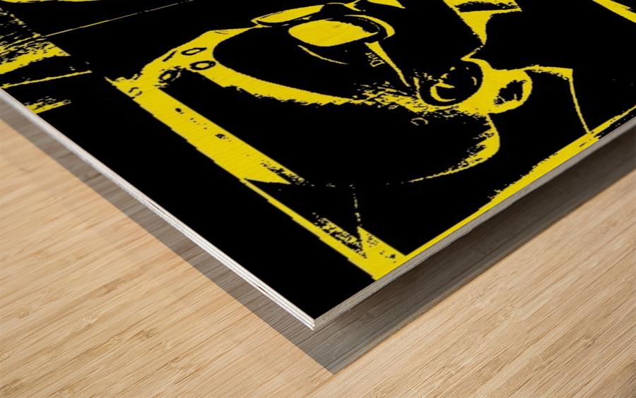 IMG_7211 Wood print