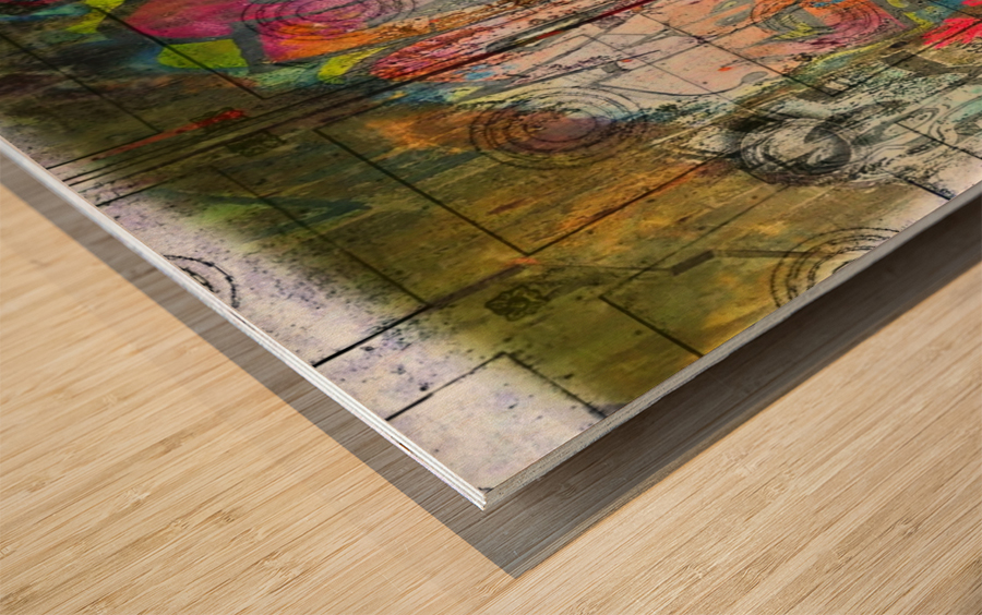 IMG_7888 Wood print