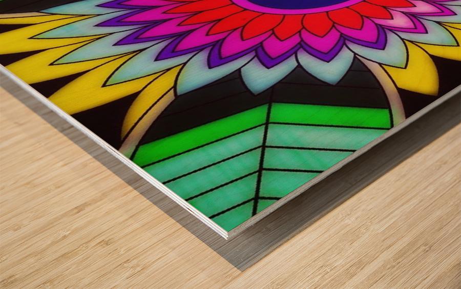 IMG_7956 Wood print