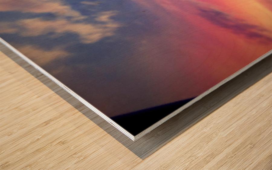 IMG_3800 Wood print