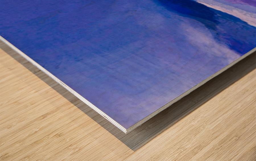 EB57611C 4776 4877 A3EC 00B36CC43969 Wood print