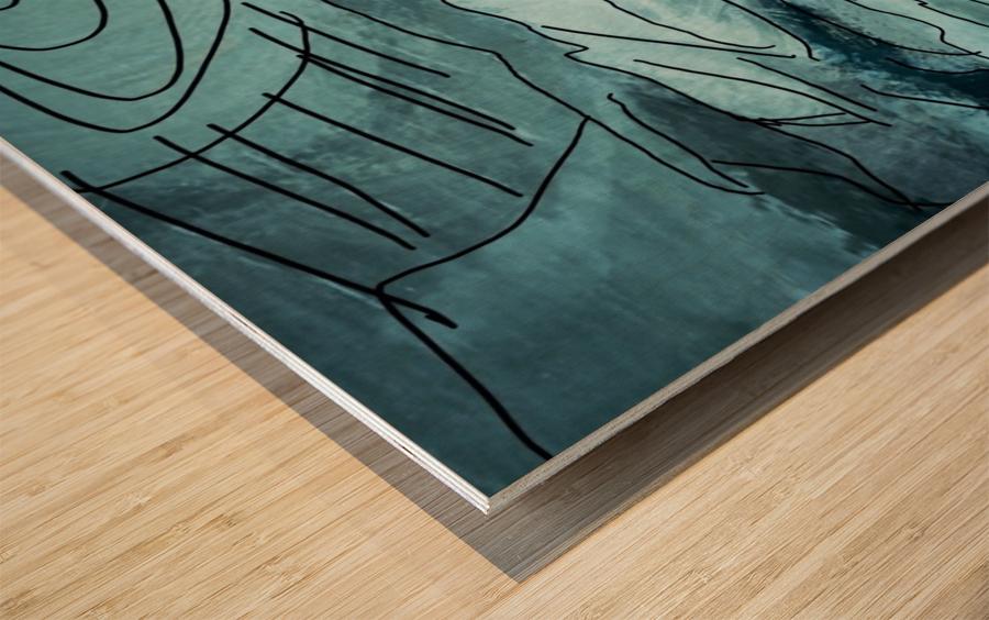 F19C5ED4 E632 42A9 BDB1 0A0AF764E8A8 Wood print