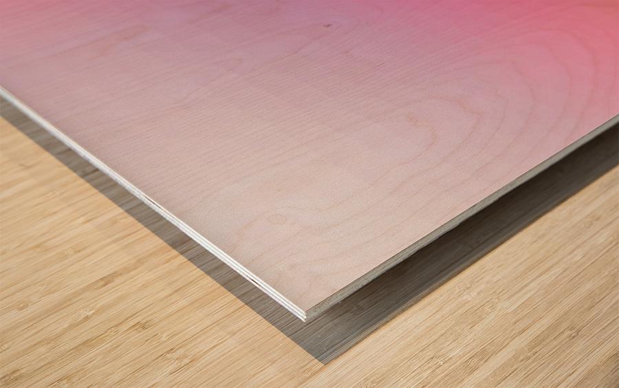 patterns Abstract art (31) Wood print