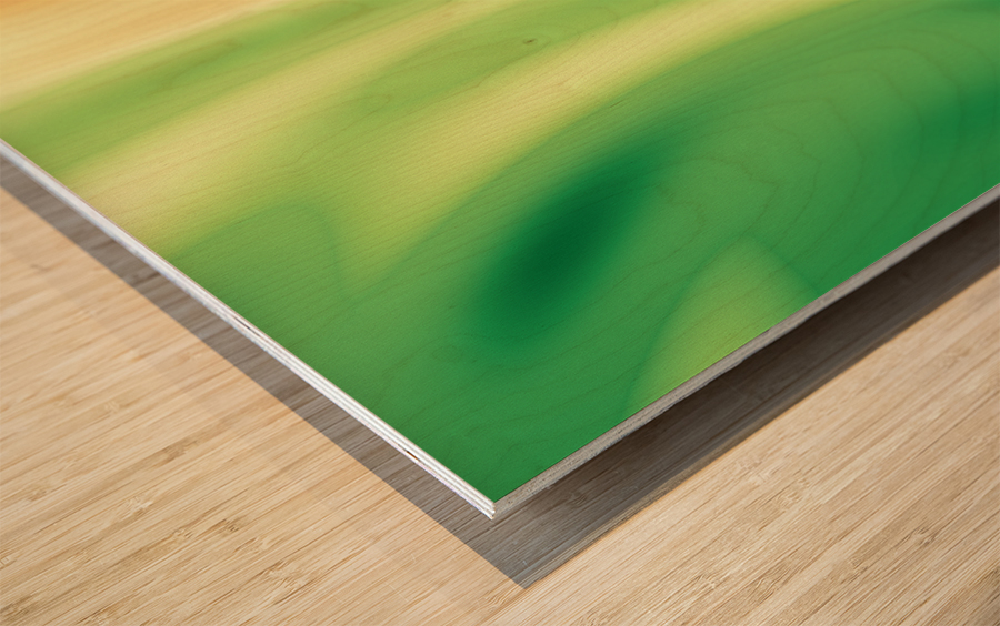 foto de New Popular Beautiful Patterns Cool Design Best Abstract Art (107 ...