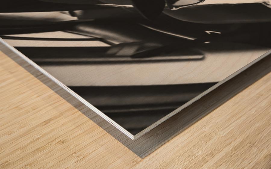 orca image 1520253935962_1520253936379 Wood print