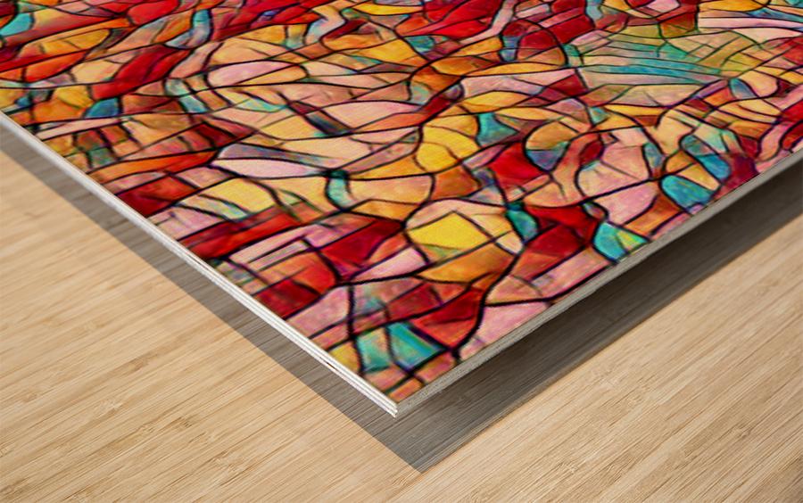 5E5F3AFF FBEE 41AD B075 C4196CBAA640 Wood print