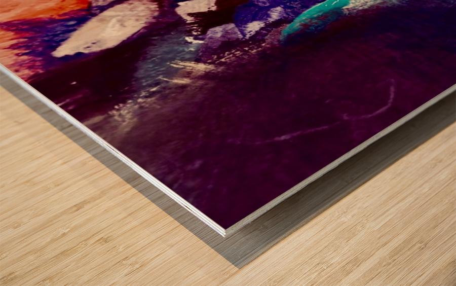 00AEA504 E039 42E0 8C79 A6477DA844E6 Wood print