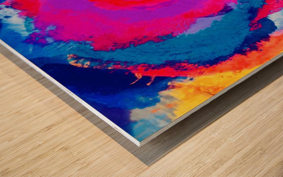 E7809BAA 2DF0 495B 976F 149CAE251253 Wood print