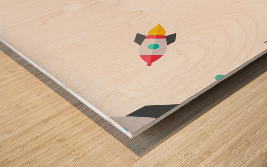 Space (15)_1560183086.7318 Wood print