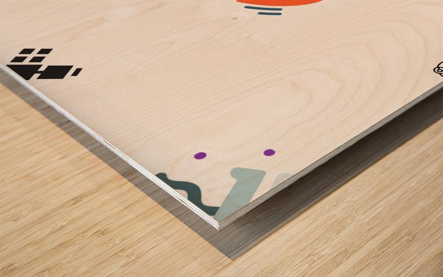 Space (18)_1560183087.1348 Wood print