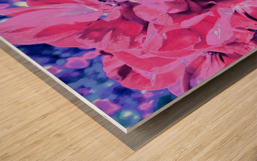 426F21B2 73C6 49CE 883B 2E428BC1FB78 Wood print