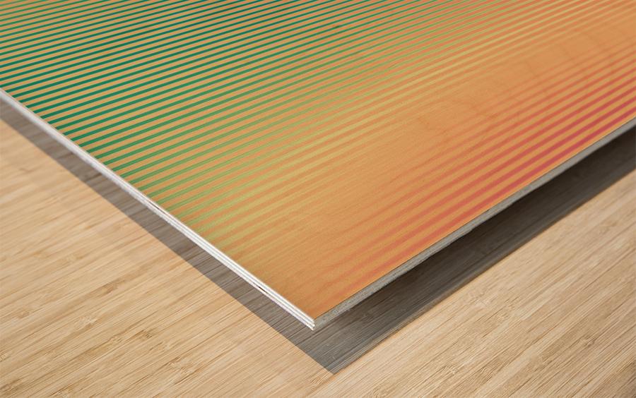 Cool Design (17) Wood print