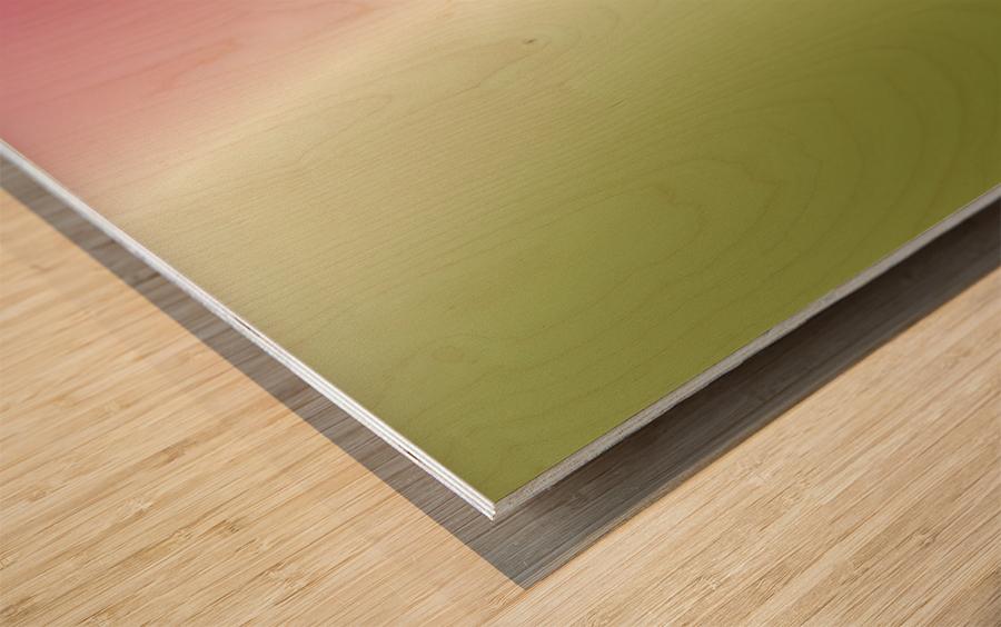 Cool Design (62) Wood print