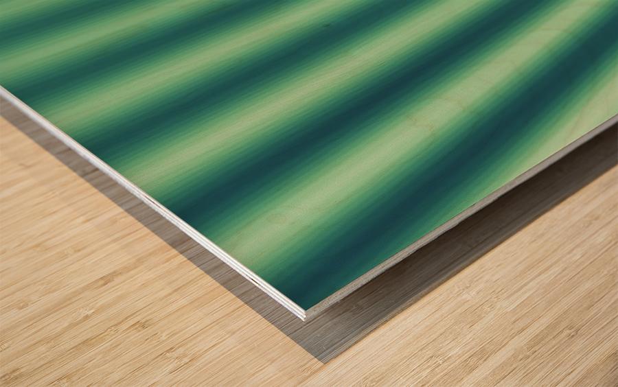 Cool Design (30) Wood print