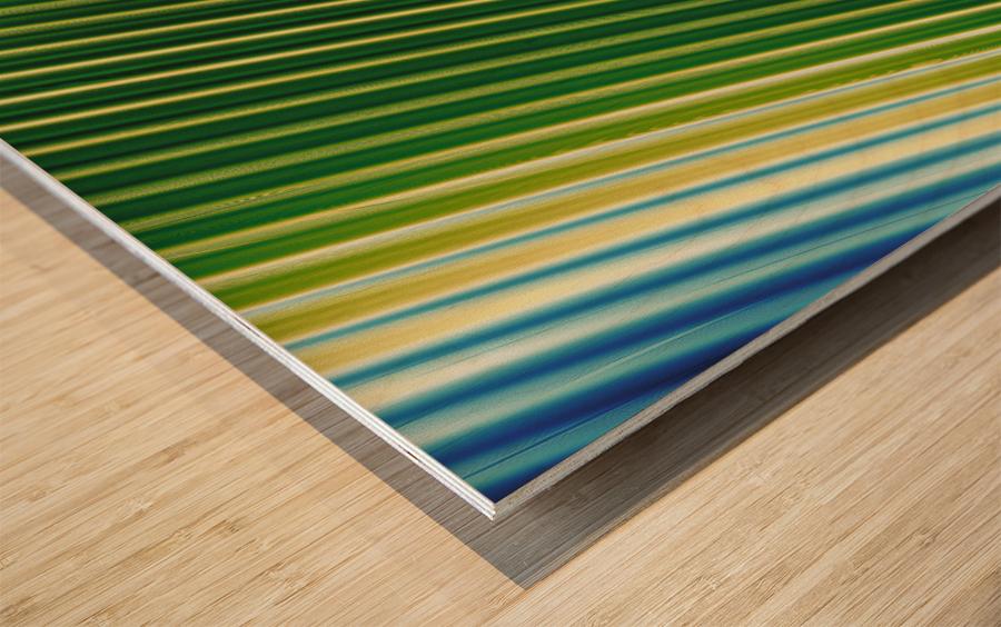 Cool Design (42) Wood print