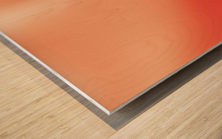 Cool Design (11) Wood print