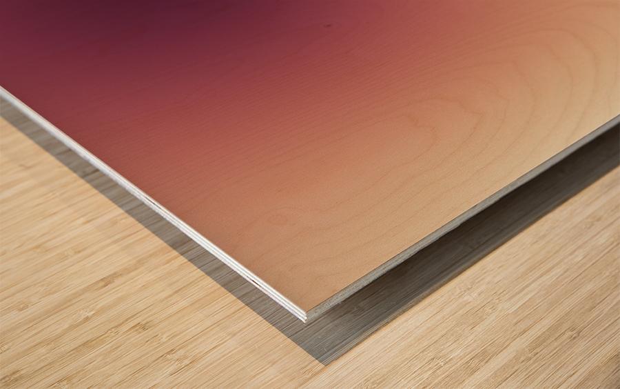 COOL DESIGN (21)_1561008427.2295 Wood print