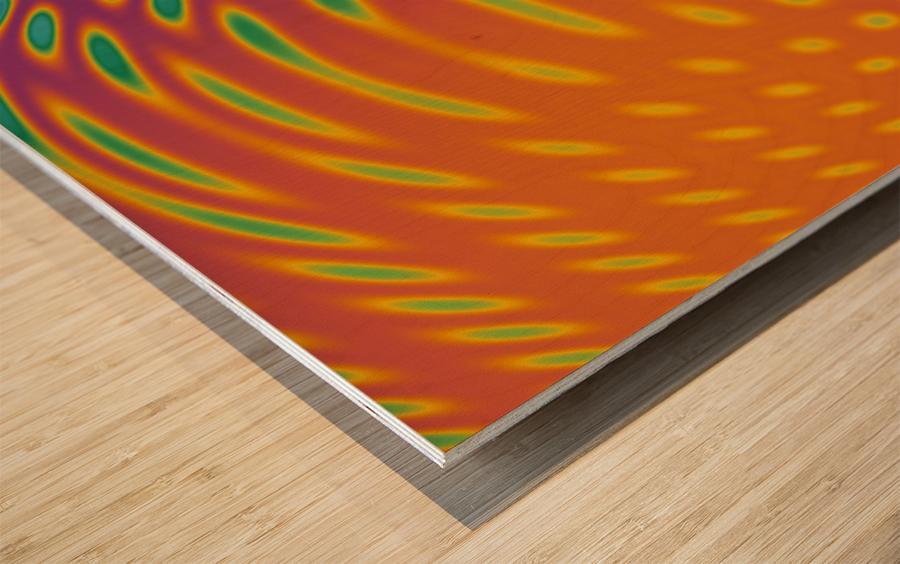 COOL DESIGN (44)_1561008469.8244 Wood print