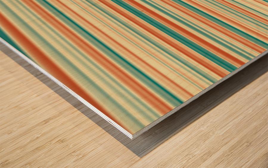 COOL DESIGN (58)_1561008434.8145 Wood print
