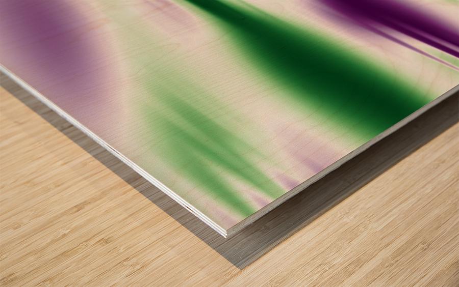 COOL DESIGN (28)_1561027435.0394 Wood print