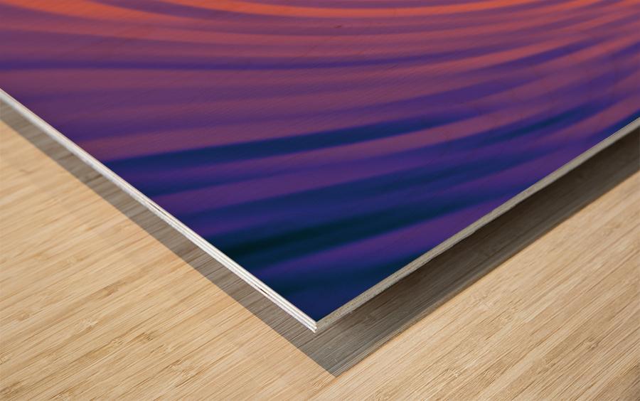 COOL DESIGN (70)_1561028162.9416 Wood print