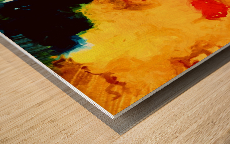 3C62A152 D2B0 44E7 88D0 EEC1AF77B039 Wood print