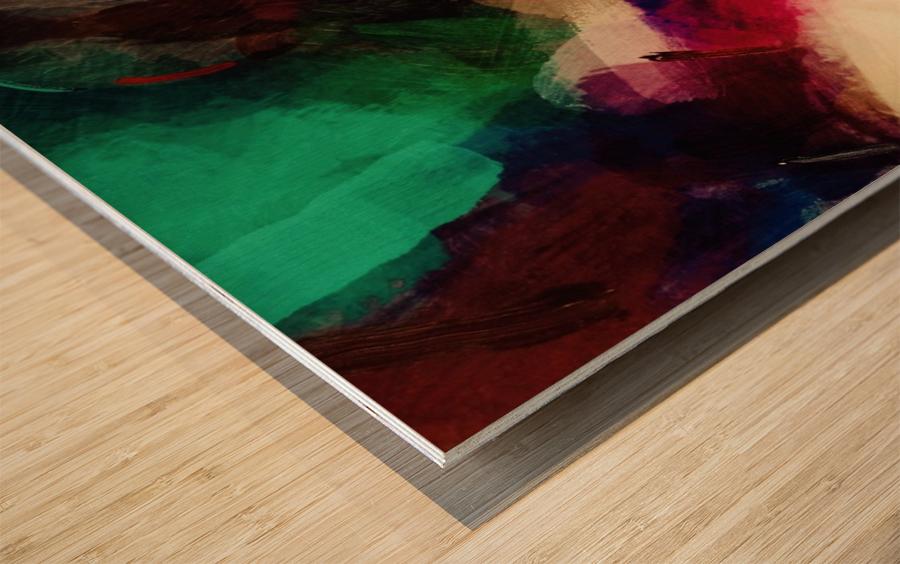 ED1BE059 C5B9 4F55 9F00 328857720FBF Wood print