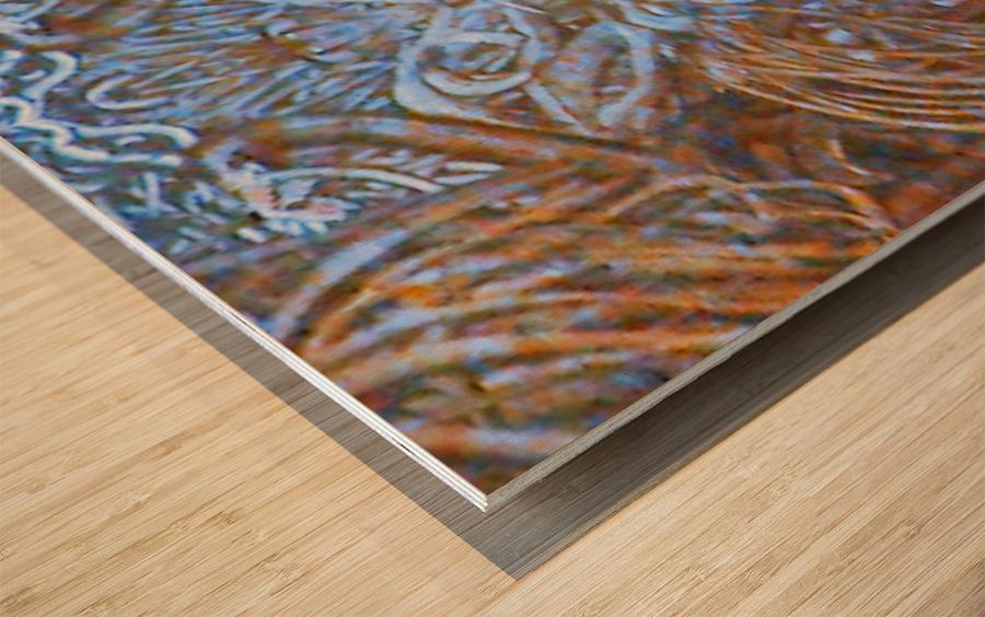 20190703_202827_1562466061.0594 Wood print