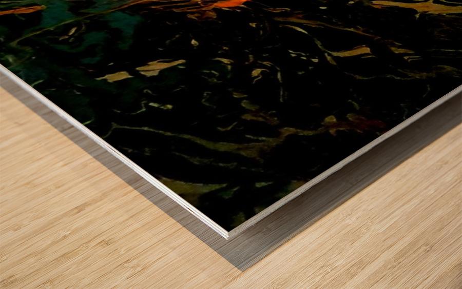 1561543516833 Wood print